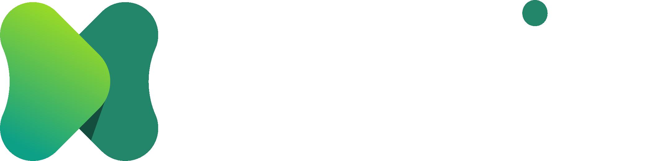 clovio